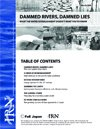 Dammed Rivers, Damned Lies