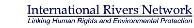 Linking Human Rights and Environmental Protection